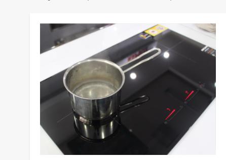 Bếp từ Munchen GM-8999