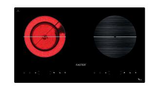 Bếp điện từ Faster FS-289HI